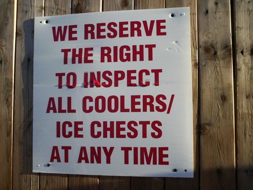 cooler