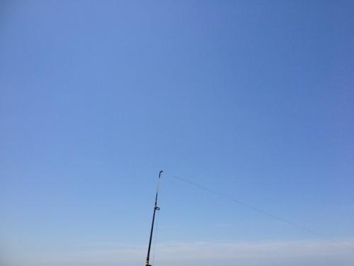 Inshore Fishing via Port A