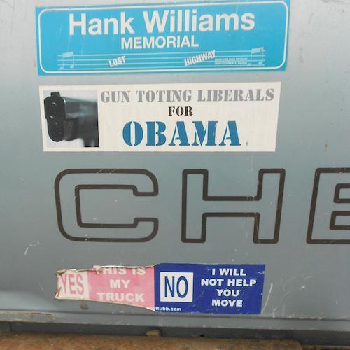 Gun-Toting-Liberal