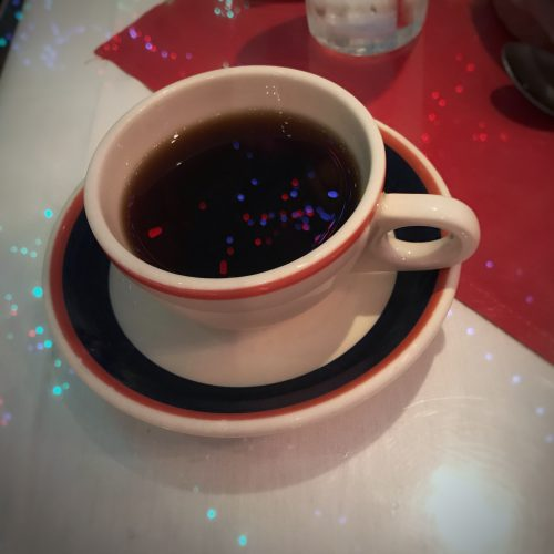 Mi Tierra Coffee