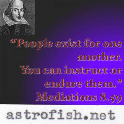 Meditations 8.59