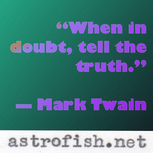 Twain Via Pink Cake