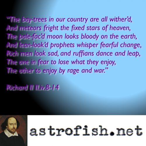 From Richard II