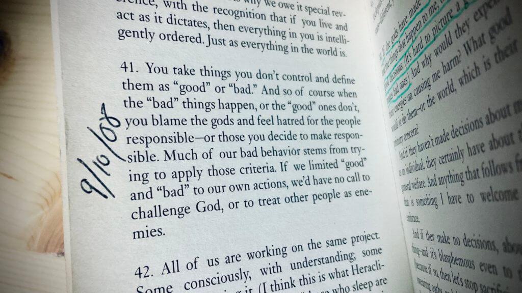 book 6 - 41